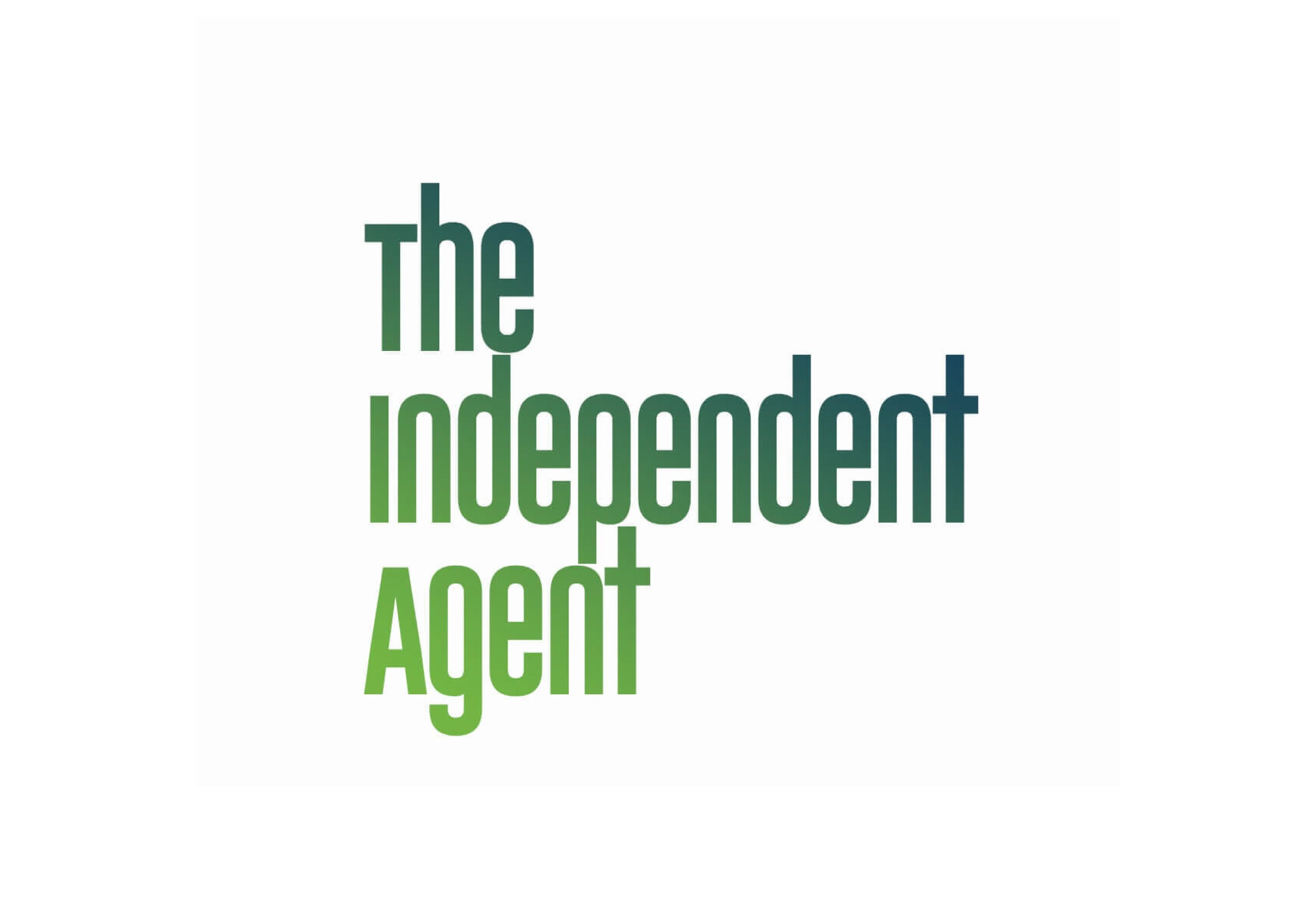 The-Independent-Agent---Ipad-2